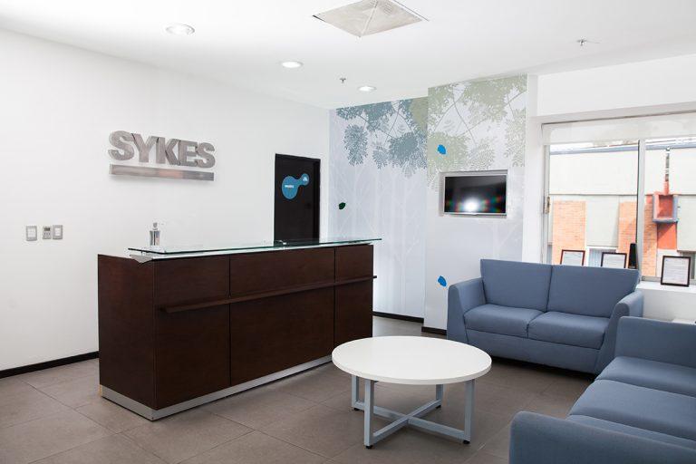 INSTALACIONES-SYKES-14-1-768x512