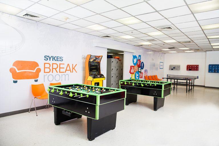 INSTALACIONES-SYKES-24-1-768x512