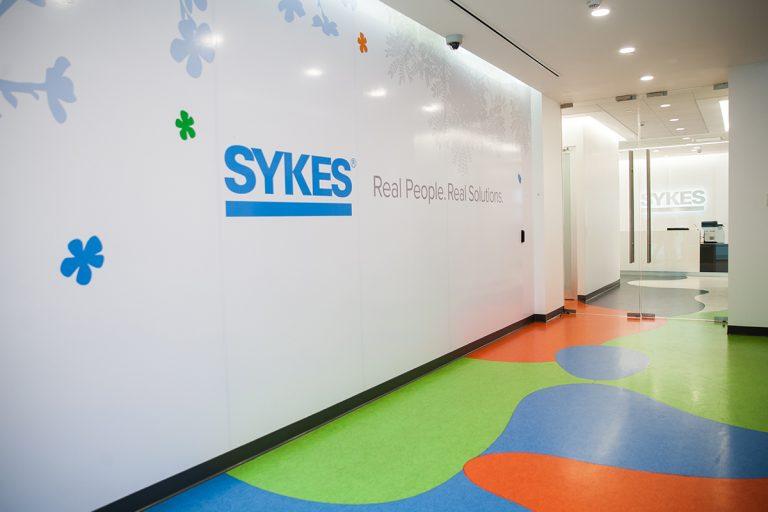 INSTALACIONES-SYKES-45-768x512