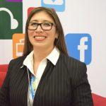 Olga Guevara Santamaría